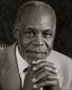 Danny-Glover-new-headshot-240x300